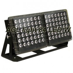 AGL light 84 LED W
