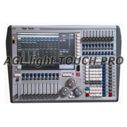 AGL light TOUCH PRO