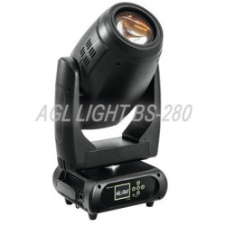 AGL light BS-280
