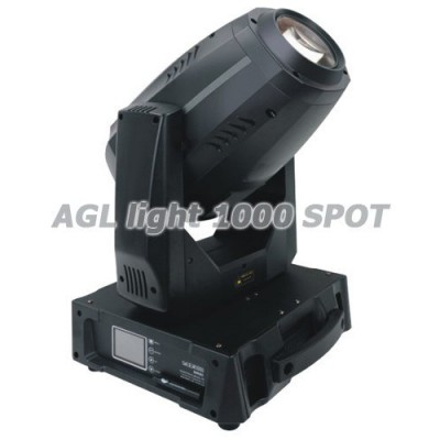 AGL light 1000 SPOT