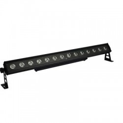 AGLlight wall 1430 IP 65