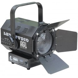 AGL Light LED STUDIO 300