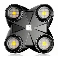 AGL light 400 led