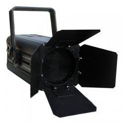AGL Light LED STUDIO 150 RGBW