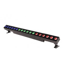 AGL light LED BAR 1018