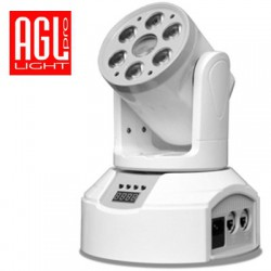 AGL light COMPACT BW