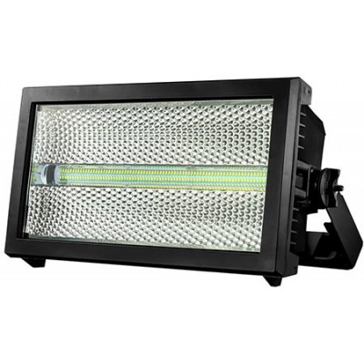 AGL light ATOMOC 3000 LED