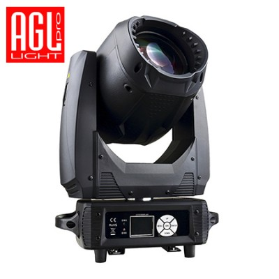 AGL LIGHT PRO 100 LED Beam