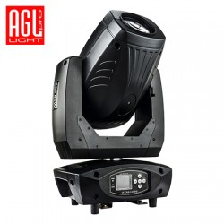 AGL LIGHT PRO 200 LED BSW