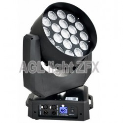 AGL light ZFX