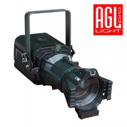 AGL light LED PROFILE 150 RGBW