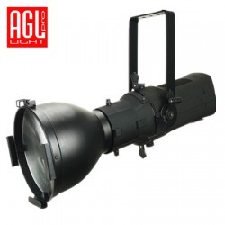 AGL light LED PROFILE 200 10°
