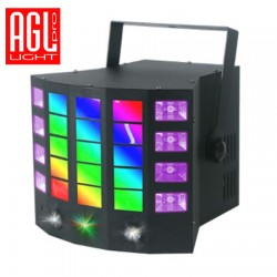 AGL light LED DERBY