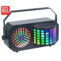 AGL light LED STORM