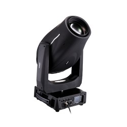 AGL LIGHT PRO A-600 LED PROFILE