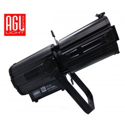 AGL light LED PROFILE 400 RGBAL