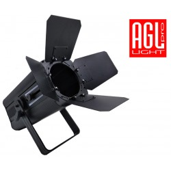 AGL PRO Light LED 200 ZOOM