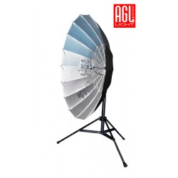 AGL light Color umbrella
