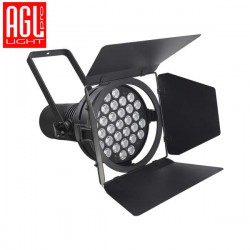 AGL PRO LIGHT STUDIO EX