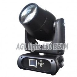 AGL light SPOT 160 BEAM
