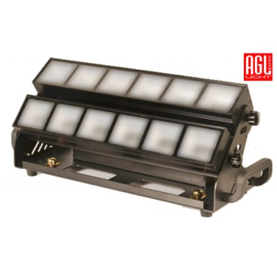 AGL LIGHT PRO CYCLORAMA 350