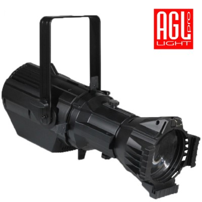 AGL LIGHT PRO PROFILE 180 RGBW