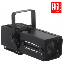 AGL light LED PROFILE ZOOM 60 W