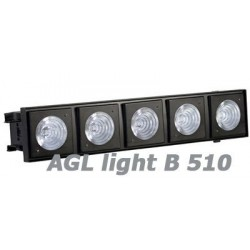 AGL Light В 510