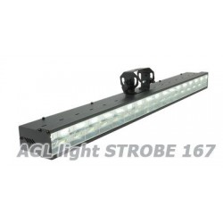 AGL light STROBE 167
