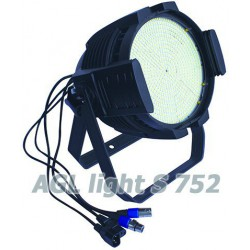 AGL light S 752
