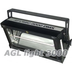 AGL light 3000