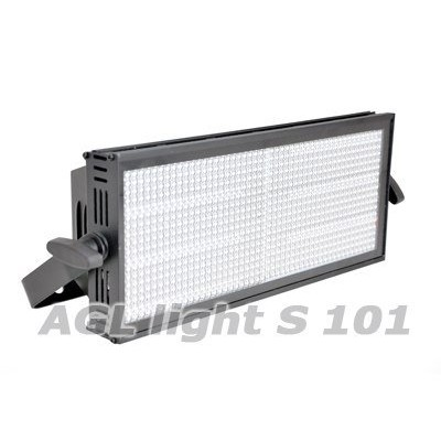 AGL light S 101