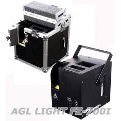 AGL Light FZ 700 I