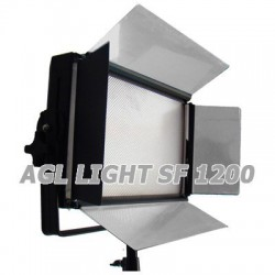 AGL Light LED SF1200