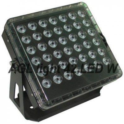 AGL light 42 LED W