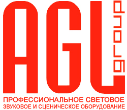 AGLgroup